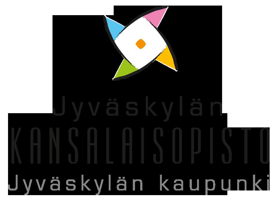 JKO_logo