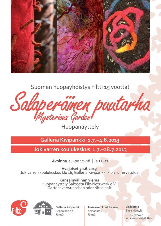 FILTTI_salainen_puutarha_2013