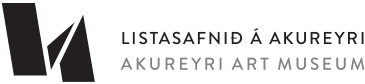 Akureyri taidemuseo