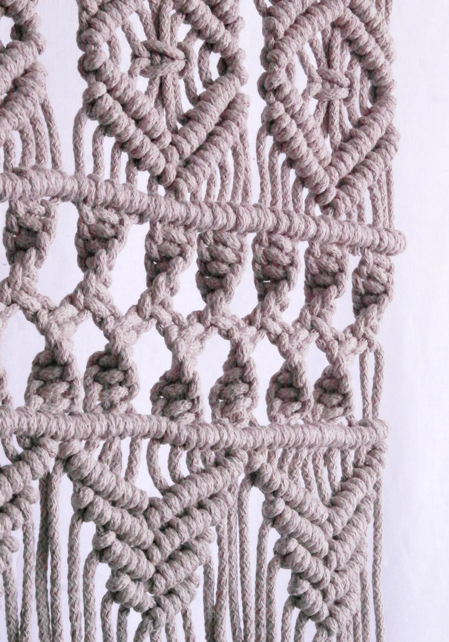 Makeamee-seinätekstiili